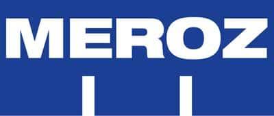 logo_meroz