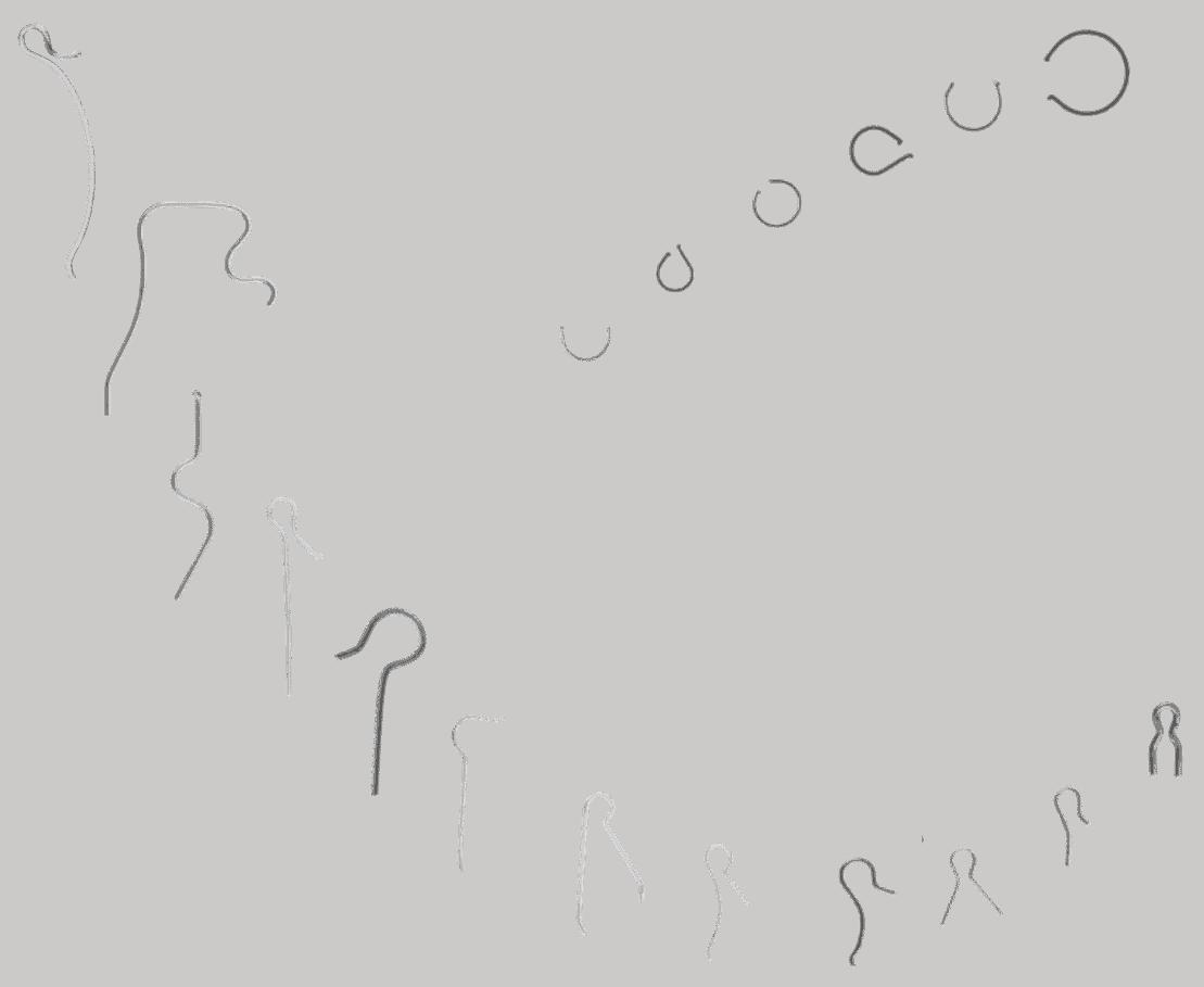 Ressorts et pièces 31 par Meroz Ressorts