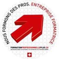 logo_formation_pro