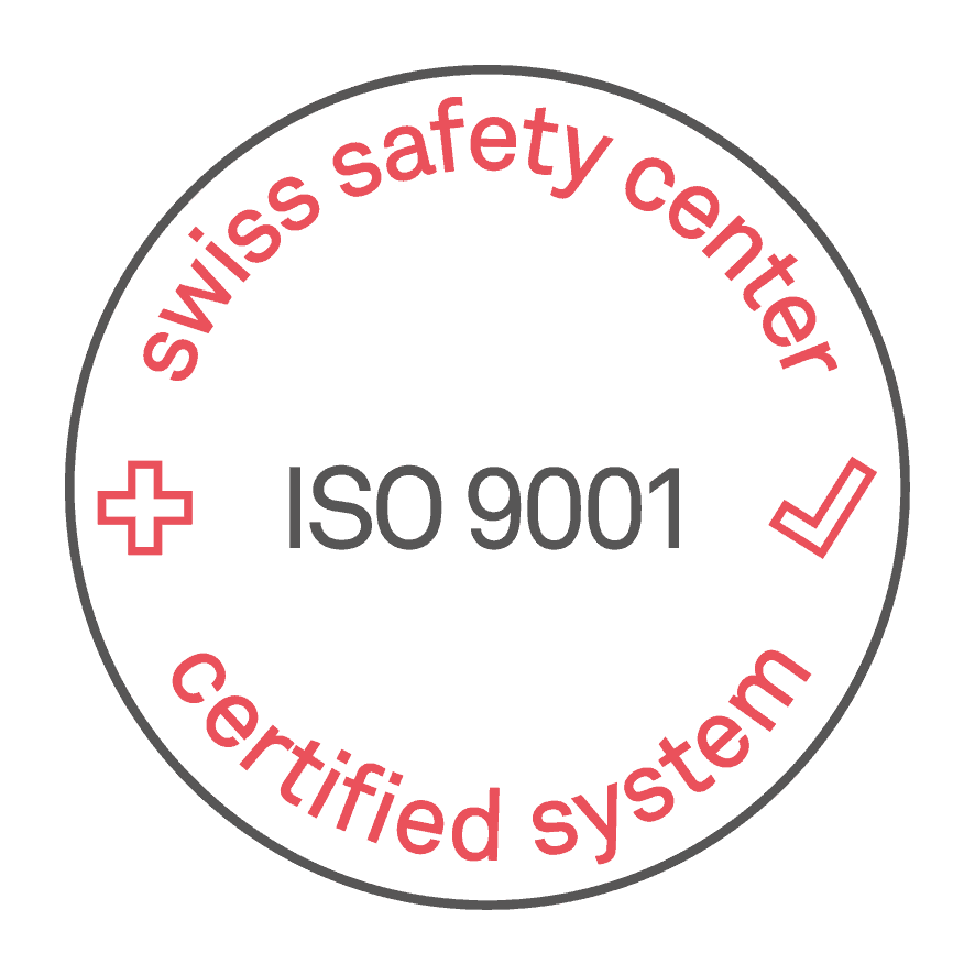 swiss_safety_is9001